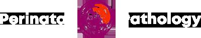 Perinatal Pathology Logo